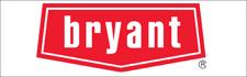 brands-bryant