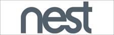 brands-nest