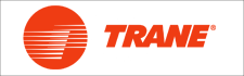 brands-trane