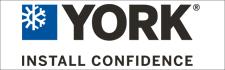 brands-york